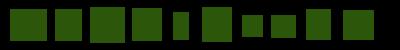 「簡単な株式用語集」の記事一覧 | 株主優待を楽しむ方法
